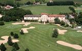 655-golf-du-beaujolais-073