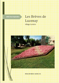breves-no221-juillet-aout-sept-lucenay