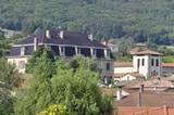 chateau-eglise-lucenay
