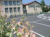 ecole-de-lucenay-2005