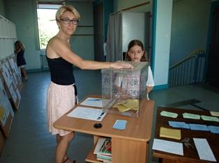 election-cc-des-enfants-1