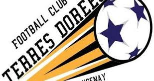football-club-des-terres-dorees