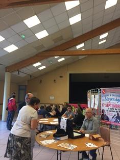 forum-des-associations-5