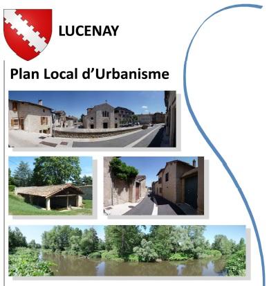 plu-de-lucenay
