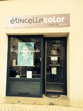 coiffeur-lucenay